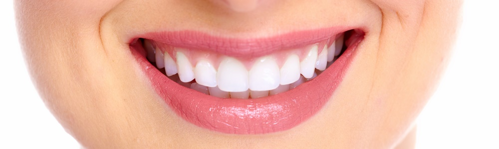 daywhite teeth whitening instructions
