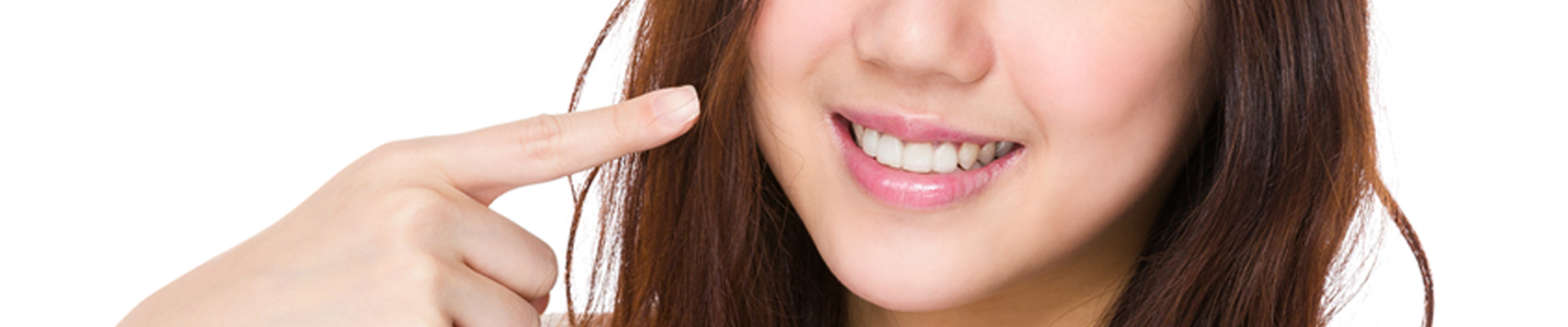 Bangkok Tooth Whitening in Thailand